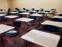 decreto-scuola