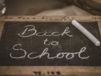 priorita-scuola-26-settembre